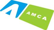 Amca_logo_RGB