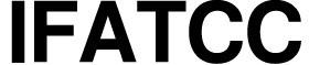 IFATCC-logo-2