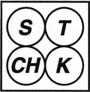 stchk-cb