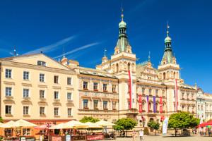 Pardubice-novorenesancni_radnice