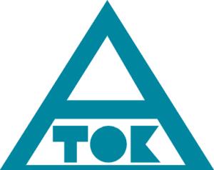 logo_ATOK