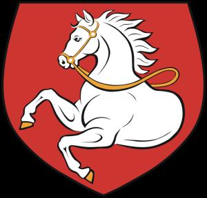pardubice_horse