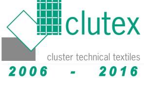 Clutex
