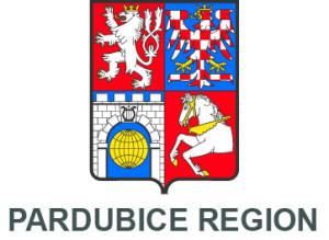 Pardubice_Region_logo