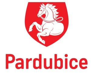 Pardubice_logo